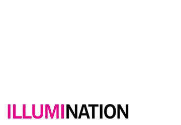 illumination360x250