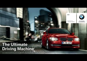 0528_bmw-ultimate-driving-machine-tagline_485x340